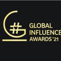 Born Event And Entertainment  Ltd Launches Curtain Raiser For The Global Influencer Award 2021